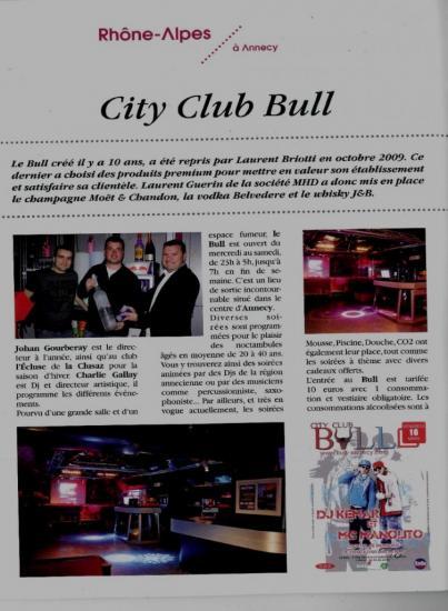 magazine-discotheque-1.jpg