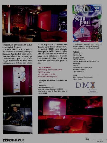 magazine-discotheque-2doc-1.jpg